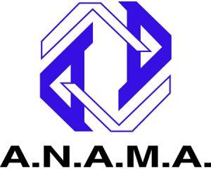 anama - AssociazioneNazionale Agenti e Mediatori di Affari