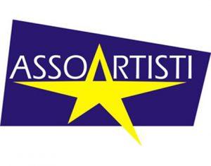 assoartisti - Associazione Italiana degli Artisti e degli Operatori dello Spettacolo