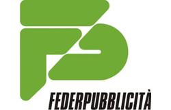 federpubblicità - Federazione Italiana Operatori della Pubblicità