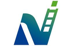 ANVI - Associazione Nazionale Videonoleggiatori Italiani