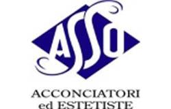 assoacconciatori - Associazione Nazionale Acconciatori ed Estetiste