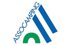 assocamping - Associazione Nazionale Campeggi Turistico Ricettivi