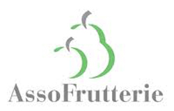 assofrutterie - Associazione Nazionale Frutterie