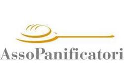 assopanificatori - Associazione Nazionale dei Panificatori