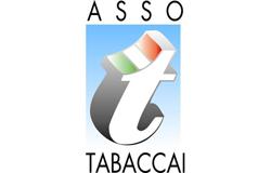 assotabaccai - Associazione Tabaccai Italiani