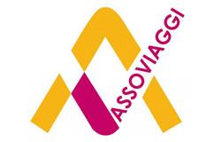 assoviaggi - Associazione Agenzie di Viaggi e Turismo