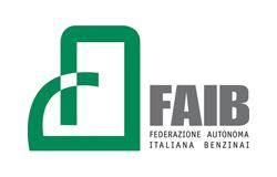 faib - Federazione Autonoma Italiana Benzinai