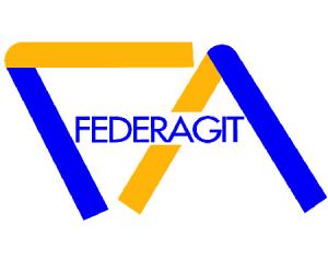 federagit - Federazione Accompagnatori Guide, Interpreti Turistici