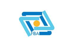 fiba - Federazione Italiana Imprese Balneari