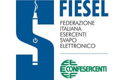 FIESEL - Federazione Italiana Esercenti Sigarette Elettroniche