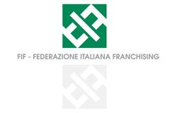 fif - Federazione Italiana del Franchising e del Partenariato
