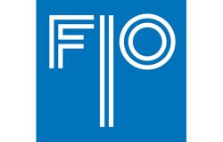 fio - Federazione Italiana Ottici