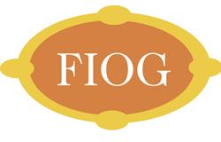 FIOG - Federazione Italiana Orafi e Gioiellieri