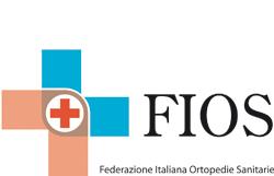 fios - Federazione Italiana Ortopedie Sanitarie