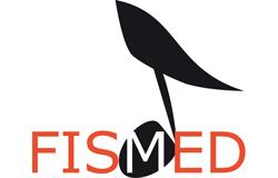 fismed - Federazione Italiana Strumenti Musicali Elettronici e Dischi