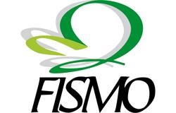 fismo - Federazione Italiana Settore Moda