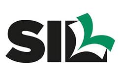 SIL - Sindacato Italiano Librai e Cartolibrai