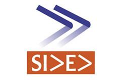 sided - Sindacato Italiano Dancing e Discoteche