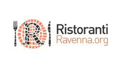 La guida online ai Ristoranti di Ravenna