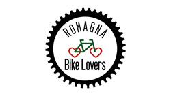 Per gli amanti della bicicletta e gli operatori turistici per la creazione di un prodotto cicloescursionistico / cicloturistico nella Provincia