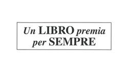 Concorso per le Scuole Superiori della Provincia di Ravenna