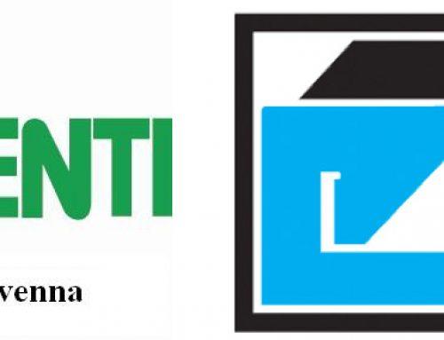 Al via il corso per Agente d'Affari in Mediazione Immobiliare organizzato da Cescot Ravenna