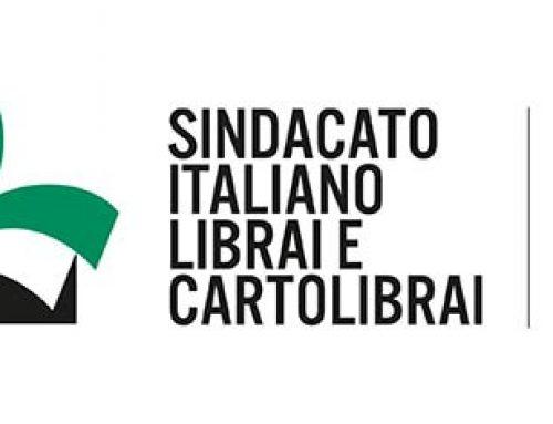 Editoria: legge sul libro e 18APP attutiscono l'impatto della pandemia sulle librerie, i dati della ricerca SIL