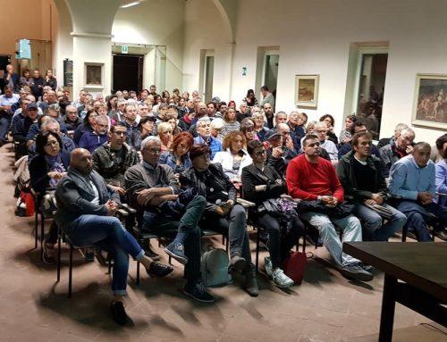 I Mesi del Commercio: 3° incontro a Ravenna sulla fatturazione elettronica