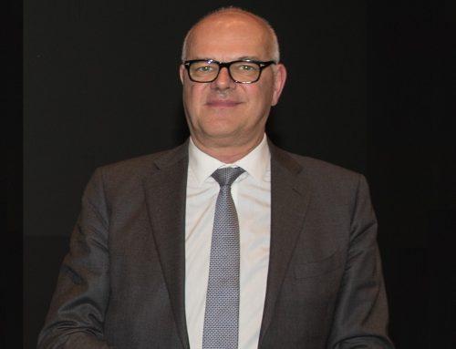Provvedimenti della Regione per il turismo: soddisfazione del presidente della Confesercenti E.R. Domenichini e della Fiba Rustignoli