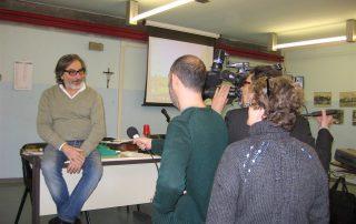 """SOS IMPRESA nelle scuole di Ravenna per il progetto """"Liberi dalle Mafie"""" f45c36b522dc"""