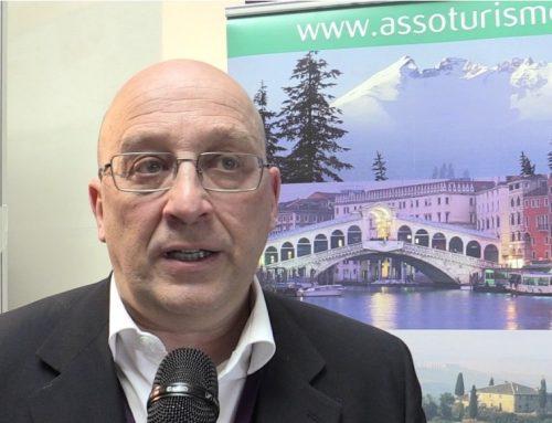 Codice identificativo per le locazioni brevi: soddisfazione del presidentedi Assohotel Confesercenti E.R. Filippo Donati
