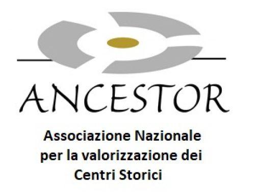 Le richieste di Ancestor Confesercenti E.R. per la modifica della L.R.41/97 in un convegno svoltosi oggi su Politiche di valorizzazione commerciale dei centri storici e ruolo dell'assistenza tecnica