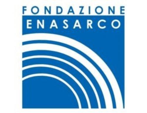 AGENTI: CONTRIBUTO DI ENASARCOPER ACQUISTO/NOLEGGIO AUTO