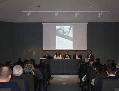Assemblea annuale Confesercenti Ravenna e Cesena