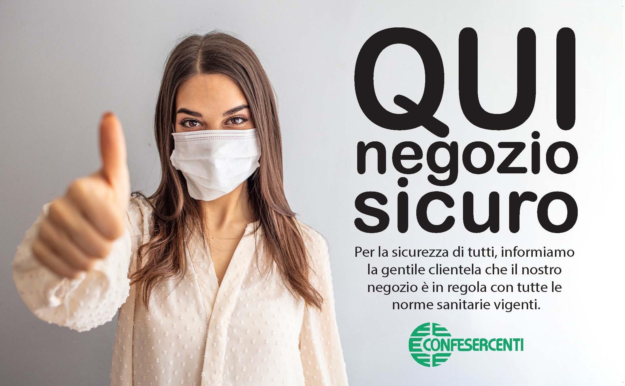Disposizioni Normative E Ordinanze Confesercenti Della Provincia Di Ravenna