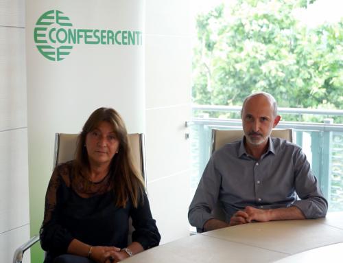 Viaggio tra le imprese Confesercenti Ravenna e Confesercenti Cesenate
