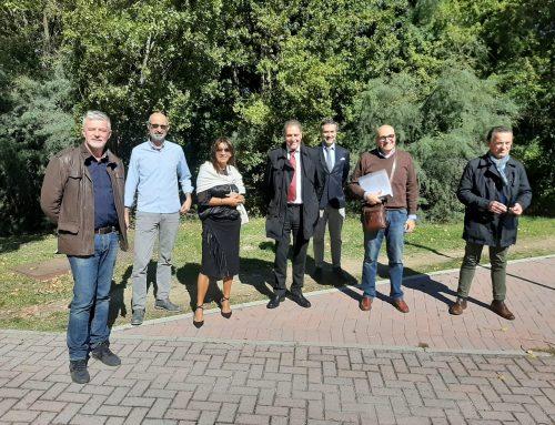 Nasce InRomagna, la  Destination Management Company promossa da Confesercenti e Confcommercio di Forlì, Cesena e Ravenna per  il rilancio del turismo