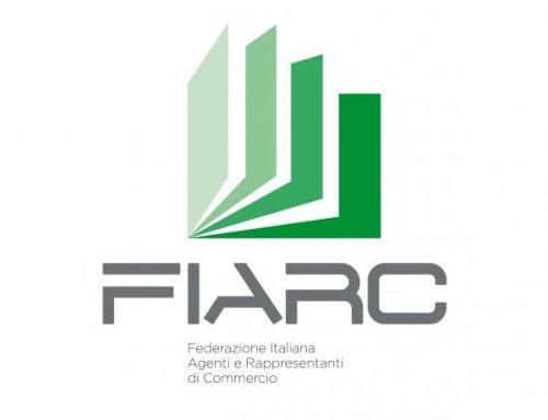 FIARC: i Ristori devono essere anche degli Agenti, il Governo non può dimenticarsi di noi tutte le volte