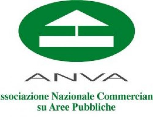 ANVA: Svolgimento dei mercati durante le festività natalizie e informazione sul rinnovo delle concessioni in scadenza al 31/12/2020