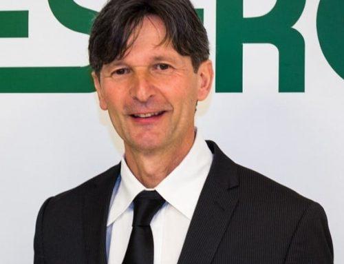 Giacomo Melandri al secondo mandato come presidente FIARC provinciale di Ravenna