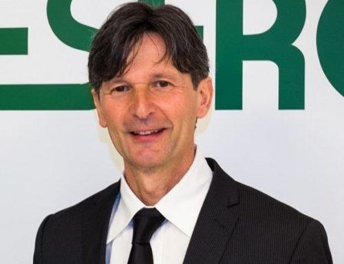 Giacomo Melandri eletto vicepresidente FIARC Emilia-Romagna, il sindacato agenti di commercio della Confesercenti