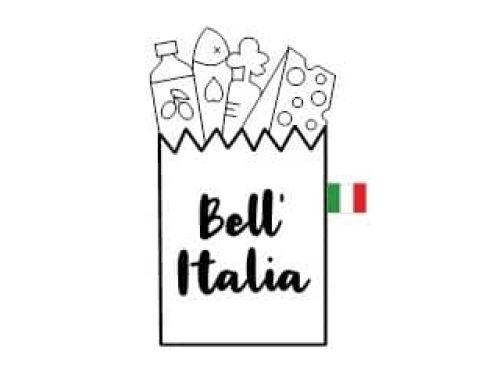 23-24-25-26 settembre: torna a Ravenna BELL'ITALIA, Mostra Mercato di Gastronomia e Prodotti Alimentari delle Regioni italiante